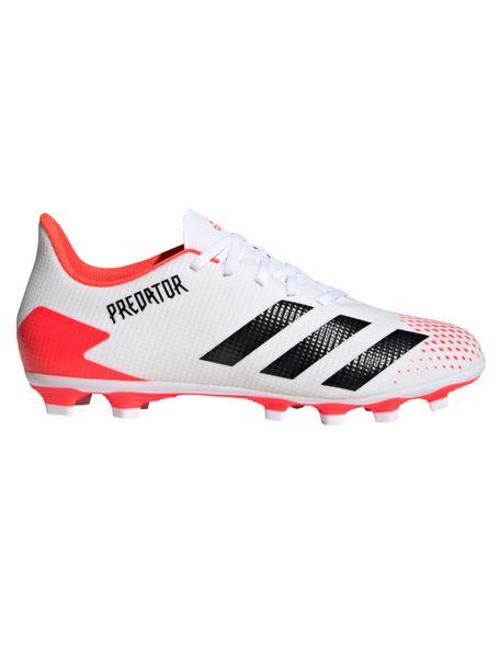 Botines Adidas Predator 20.4 45,5