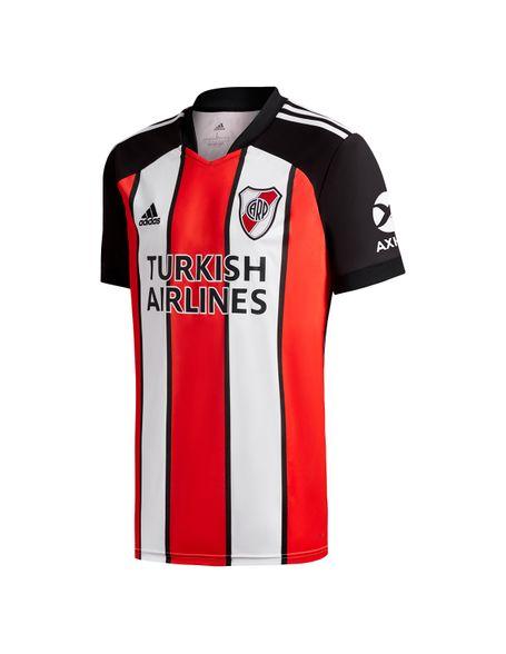 Camiseta River Plate 3ra 20/21 L
