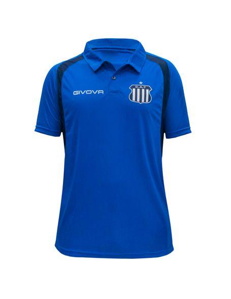 Chomba Talleres Deportiva 3XL