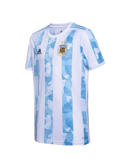 Camiseta Afa Titular M