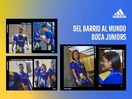 banner_templo_del_futbol_river_01_mobile