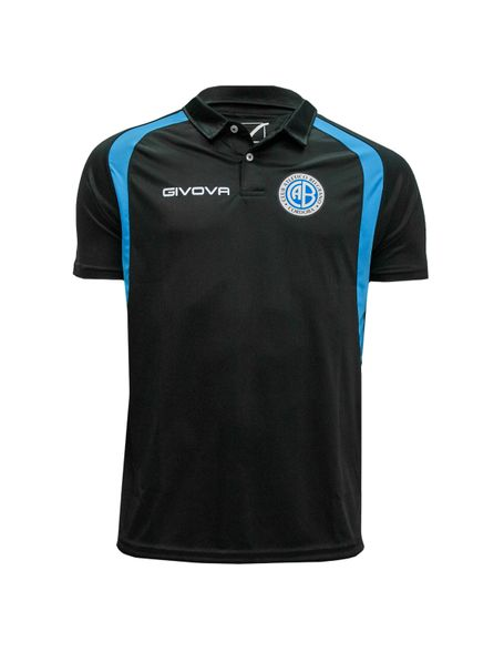Chomba Belgrano Deportiva 2021 L