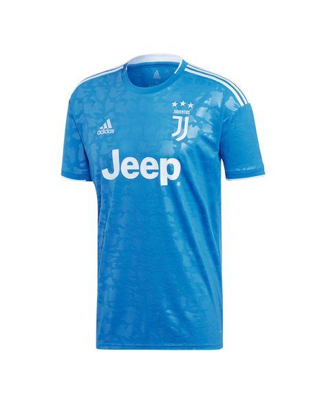 Camiseta Juventus Away 3ra 19/20 M