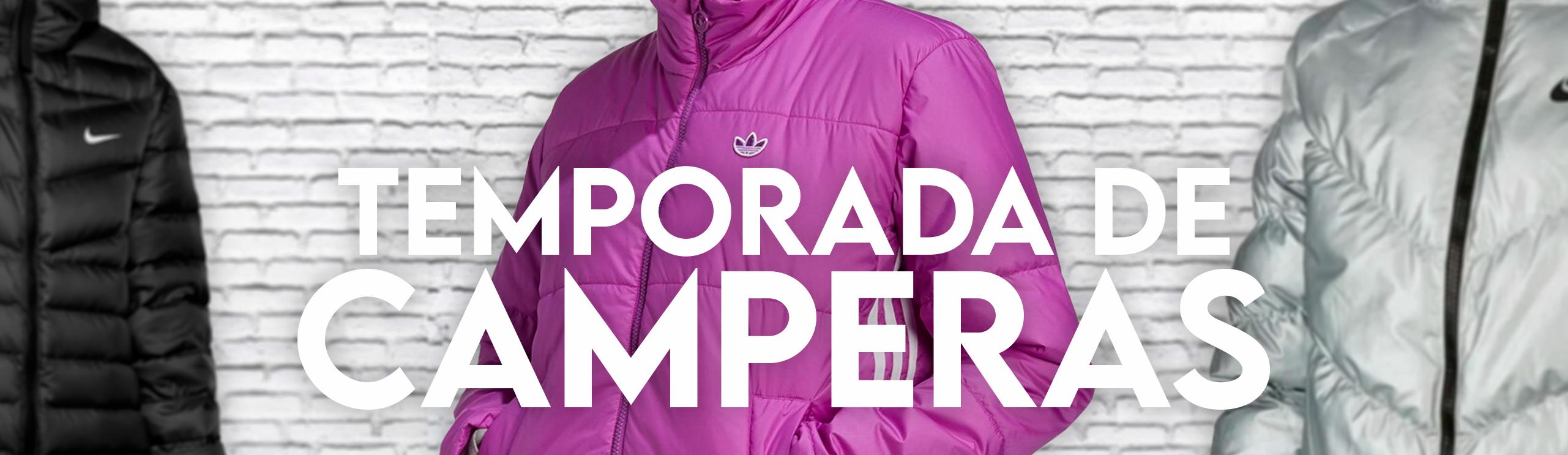 BANNER PROPIO 1TEMP CAMPERAS
